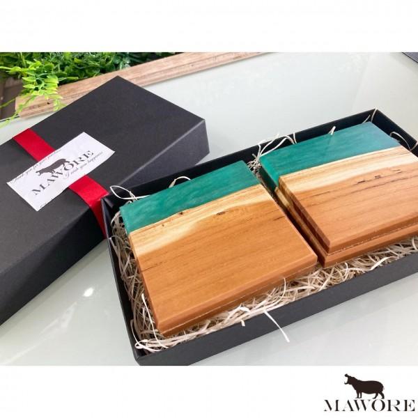 【MAWORE】商品梱包イメージ🎁